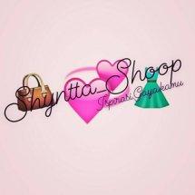 Logo shyntta_shop56