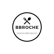 Logo bbroche