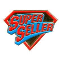 Logo Super Seler