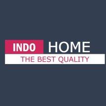 INDOHOMEBDG Logo