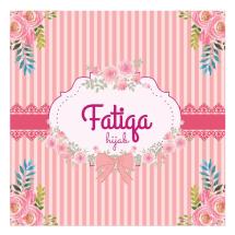 Logo Fatiqa Hijab