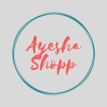 AyeshaShop
