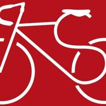 kedaisepeda