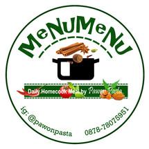 Logo Menumenu
