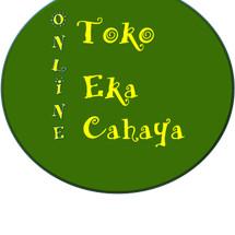 Eka Cahaya Logo