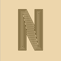 Logo Neatdy