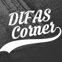 Logo DIFASCorner