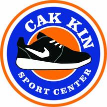 Logo Cak Kin Sport Center