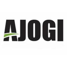 Ajogi Store Logo