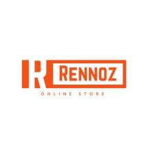 Rennoz Store