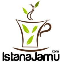 Logo Distributor Kopi Herbal