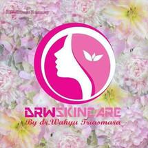 Drw Skincare