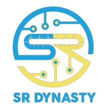 SR Dynasty Logo