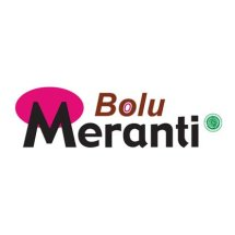 Logo Bolu Meranti Online