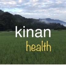 kinan health
