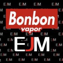 BonBon Vapor