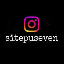 Logo sitepu7
