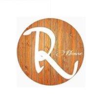 Logo R_House