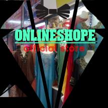 Logo Online_Shope