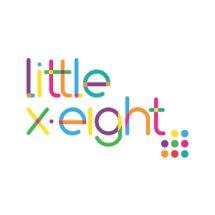Little x8