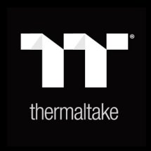 Thermaltake Official
