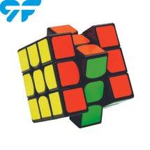 Logo Rubik Malang
