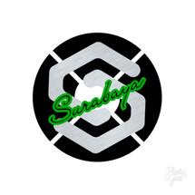 Logo Soin_os