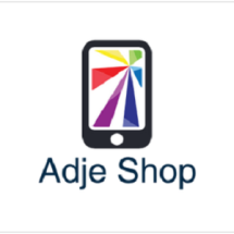 Adje Shop