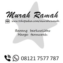 murahramah