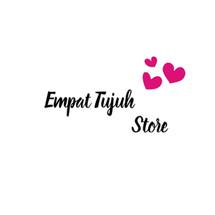 Logo pidte shop