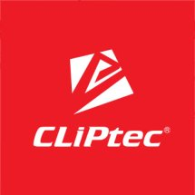 CLIPTEC OFFICIAL STORE