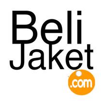 Belijaketcom