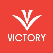 Victory Houseware Logo
