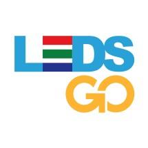 LedsGo Logo
