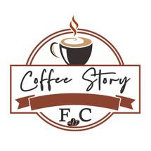 Coffee Story FC