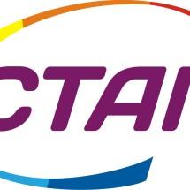 Logo CTAM Olshop