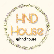 Logo Beauty House Shop