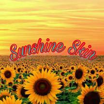 Logo SunshineSkin