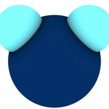 Logo EnviroMartGo