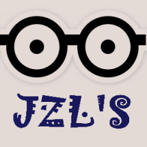 Logo JzL's