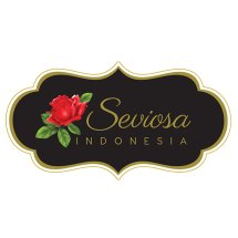 Seviosa Collection