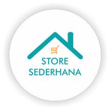 Store Sederhana