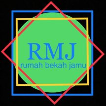 Logo RUMAH BERKAH JAMU