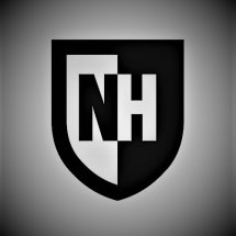 nh_store