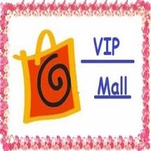 Logo VIP Shoess