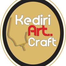 KEDIRI ART CRAFT