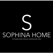 Logo Sophina Home