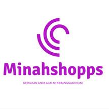 logo_minahshopps