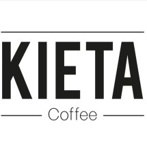 Logo Kieta_coffee