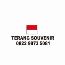 Logo terangsauvenir